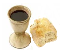 Communion cropped